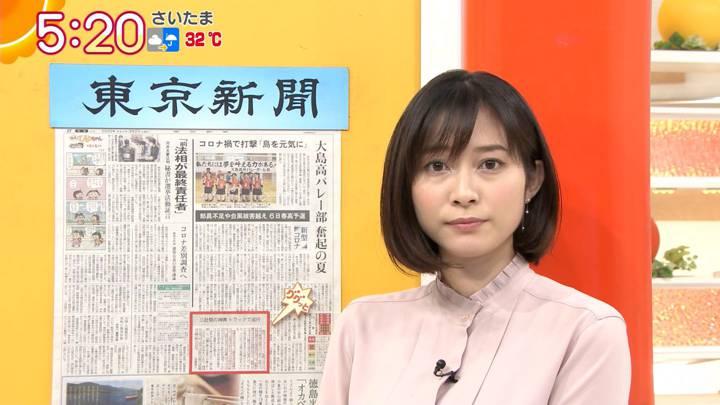 2020年09月02日久冨慶子の画像10枚目