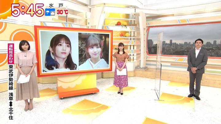 2020年09月02日久冨慶子の画像11枚目