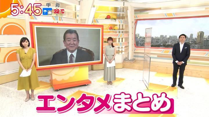 2020年09月03日久冨慶子の画像06枚目