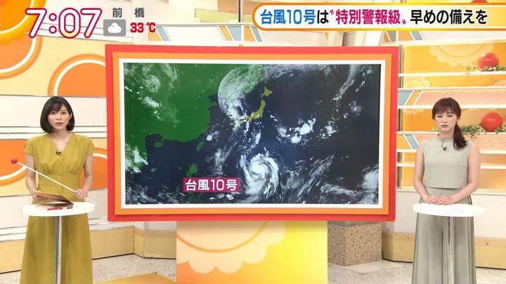 2020年09月03日久冨慶子の画像12枚目