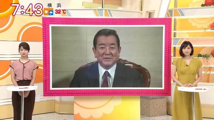 2020年09月03日久冨慶子の画像16枚目