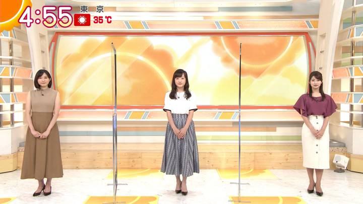 2020年09月04日久冨慶子の画像01枚目