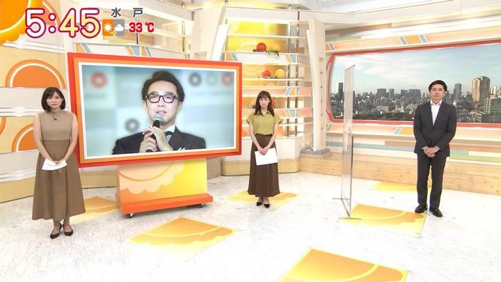 2020年09月04日久冨慶子の画像07枚目