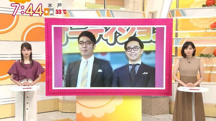 2020年09月04日久冨慶子の画像14枚目
