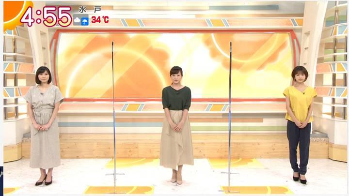 2020年09月07日久冨慶子の画像01枚目