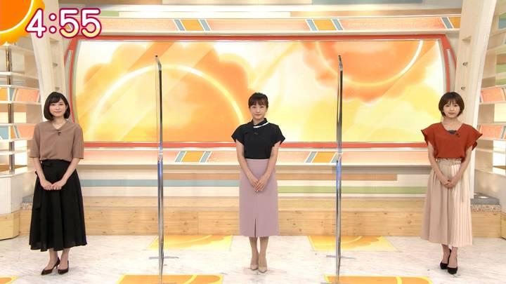 2020年09月08日久冨慶子の画像01枚目