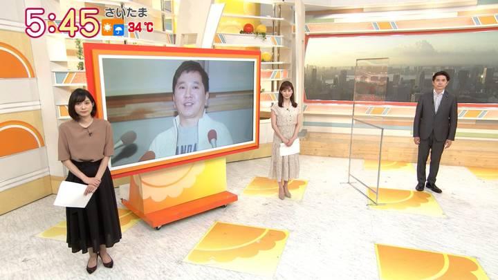 2020年09月08日久冨慶子の画像05枚目