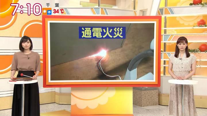 2020年09月08日久冨慶子の画像10枚目