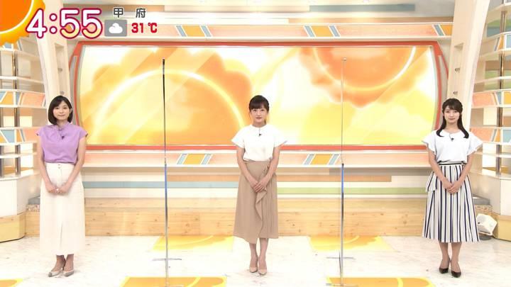 2020年09月10日久冨慶子の画像01枚目