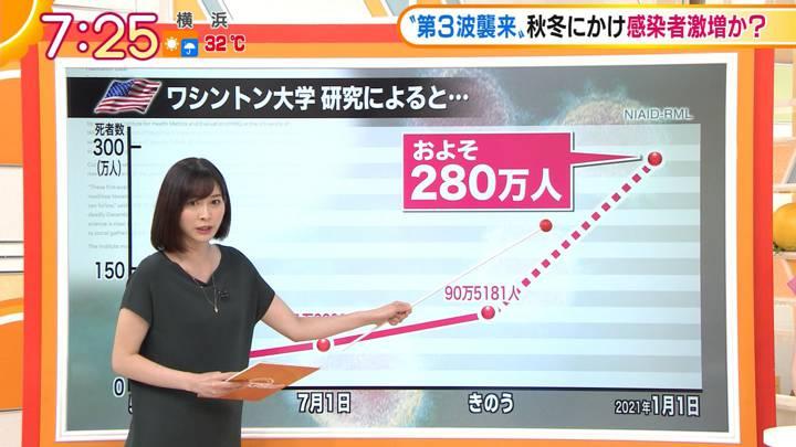 2020年09月11日久冨慶子の画像08枚目