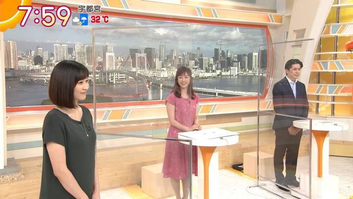 2020年09月11日久冨慶子の画像13枚目