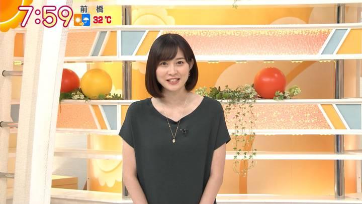 2020年09月11日久冨慶子の画像17枚目