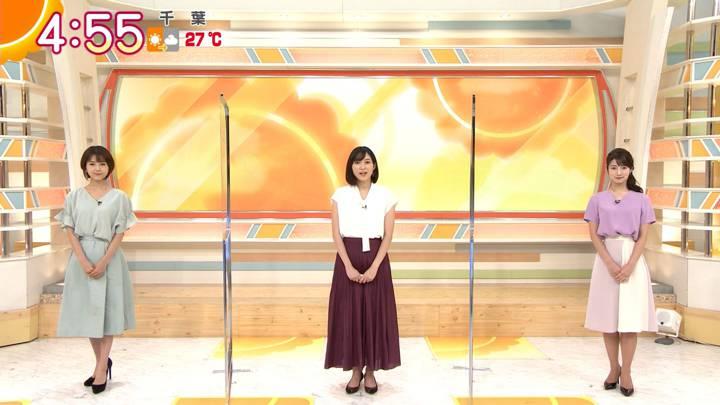 2020年09月15日久冨慶子の画像01枚目