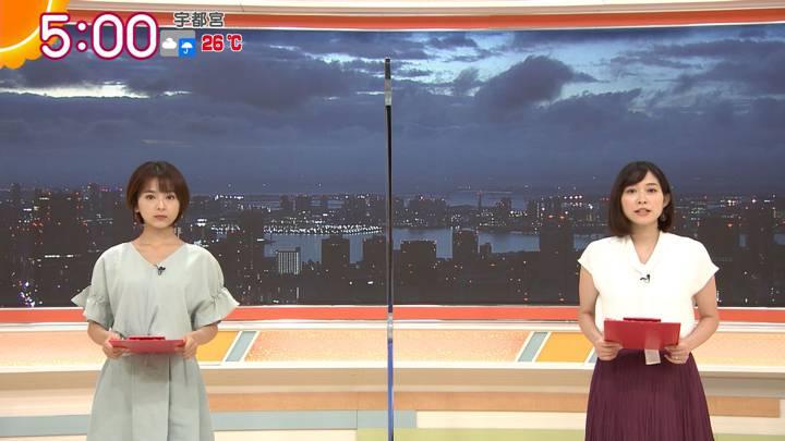2020年09月15日久冨慶子の画像02枚目