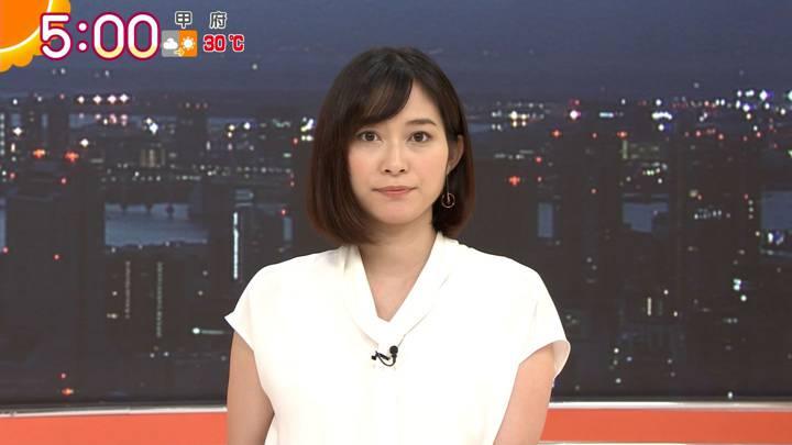 2020年09月15日久冨慶子の画像03枚目