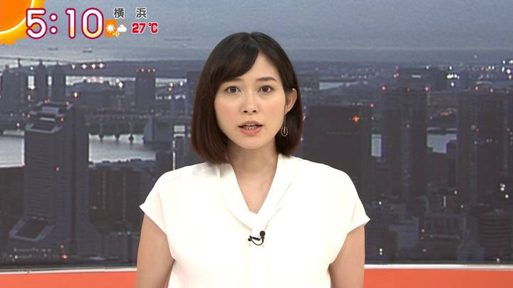 2020年09月15日久冨慶子の画像04枚目