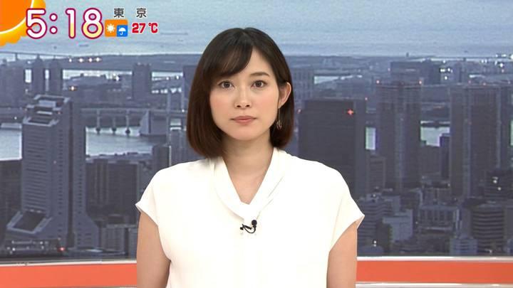 2020年09月15日久冨慶子の画像05枚目
