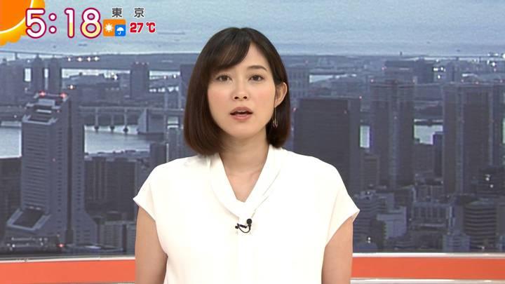 2020年09月15日久冨慶子の画像06枚目