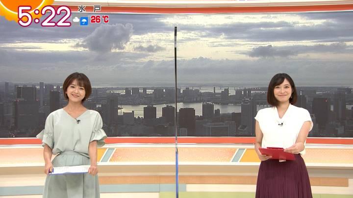 2020年09月15日久冨慶子の画像07枚目