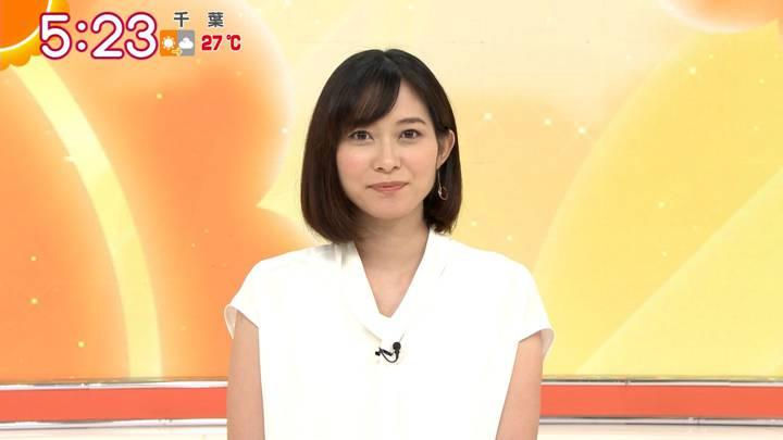 2020年09月15日久冨慶子の画像08枚目