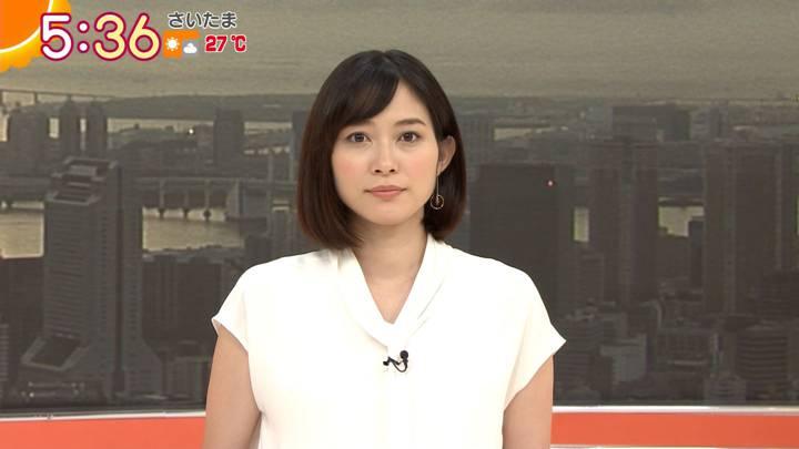 2020年09月15日久冨慶子の画像09枚目