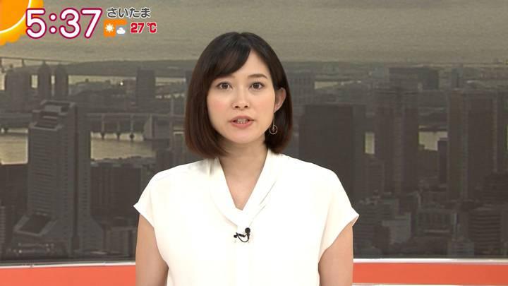 2020年09月15日久冨慶子の画像10枚目