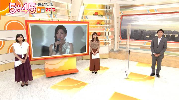 2020年09月15日久冨慶子の画像11枚目