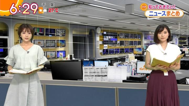 2020年09月15日久冨慶子の画像12枚目