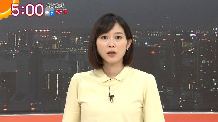 2020年09月16日久冨慶子の画像02枚目