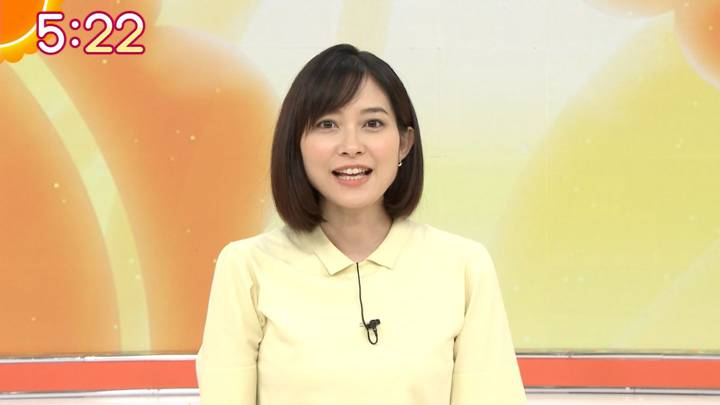2020年09月16日久冨慶子の画像04枚目