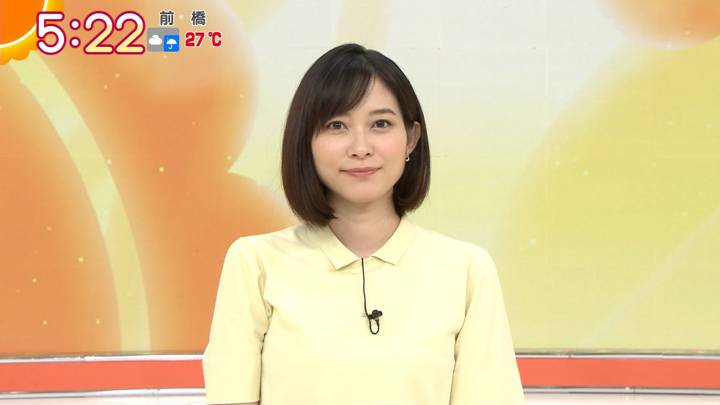 2020年09月16日久冨慶子の画像05枚目