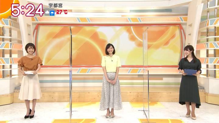 2020年09月16日久冨慶子の画像06枚目
