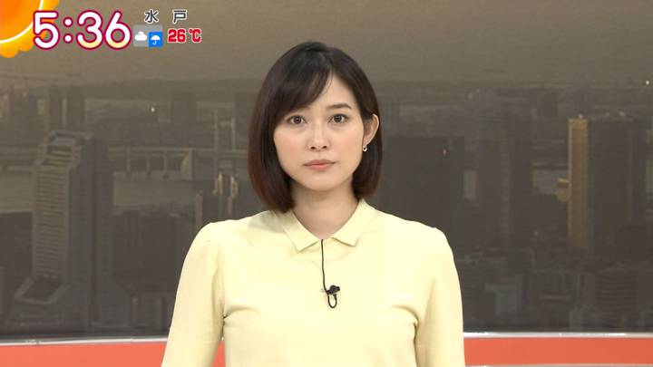 2020年09月16日久冨慶子の画像07枚目