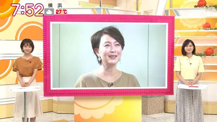 2020年09月16日久冨慶子の画像11枚目