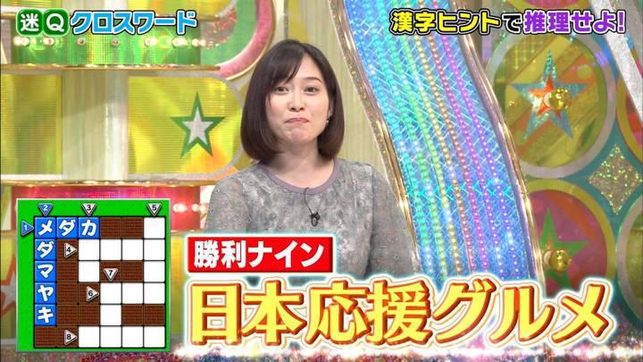 2020年09月16日久冨慶子の画像13枚目