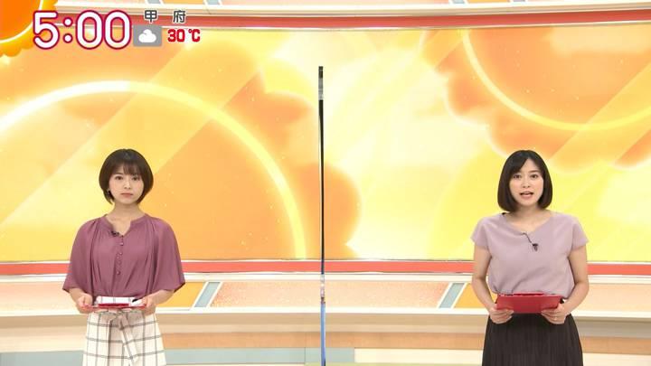 2020年09月17日久冨慶子の画像02枚目