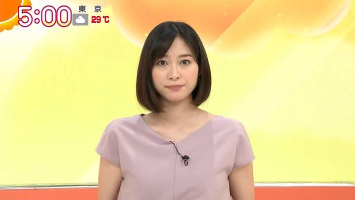 2020年09月17日久冨慶子の画像04枚目