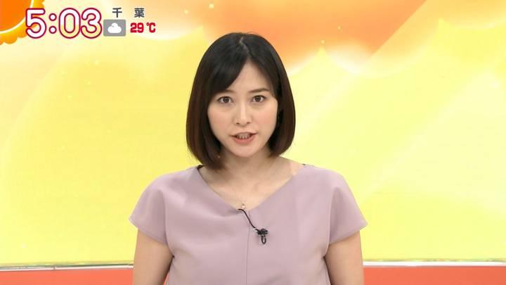2020年09月17日久冨慶子の画像05枚目