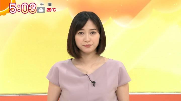 2020年09月17日久冨慶子の画像06枚目
