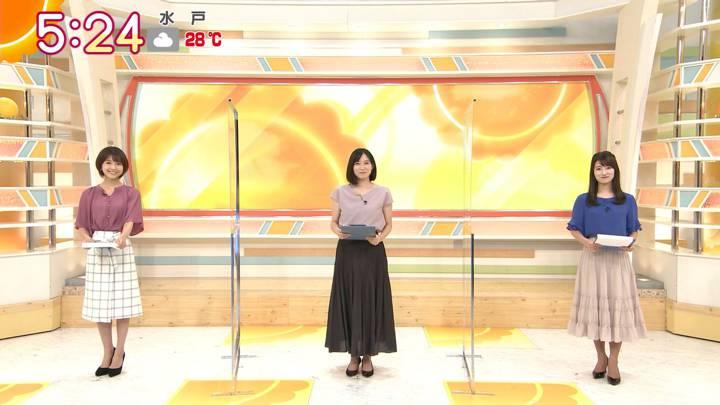 2020年09月17日久冨慶子の画像10枚目