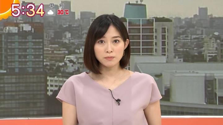 2020年09月17日久冨慶子の画像12枚目