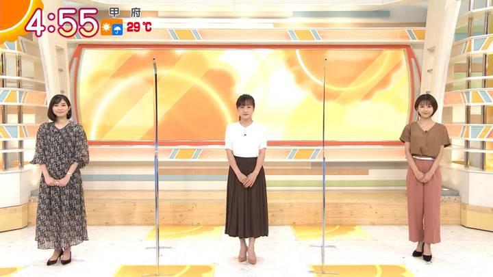 2020年09月22日久冨慶子の画像01枚目