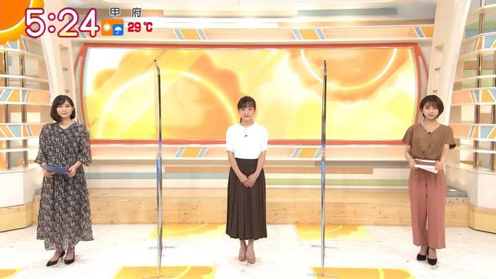 2020年09月22日久冨慶子の画像06枚目