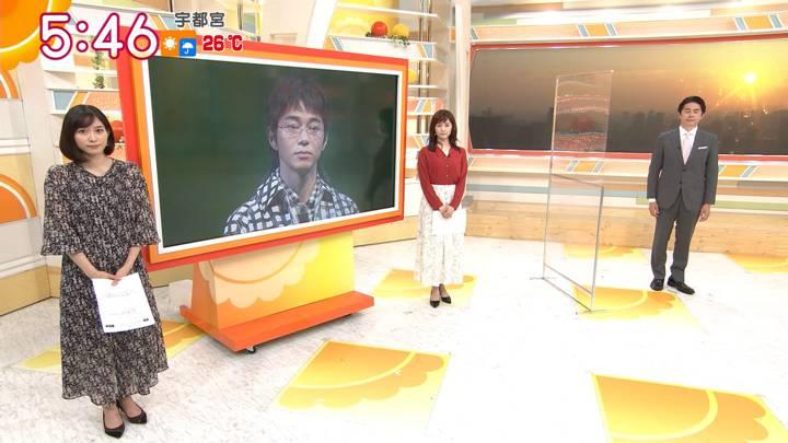 2020年09月22日久冨慶子の画像07枚目