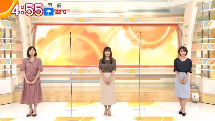 2020年09月23日久冨慶子の画像01枚目