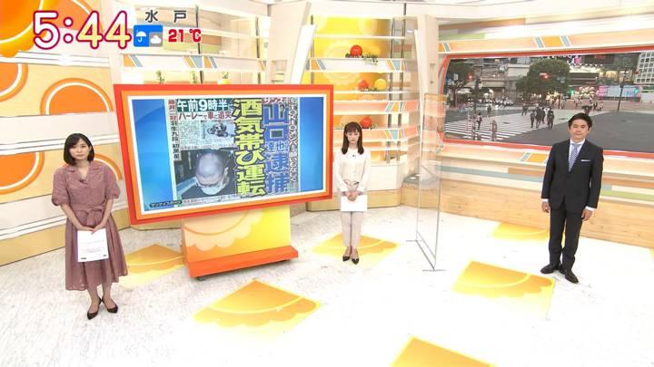 2020年09月23日久冨慶子の画像08枚目
