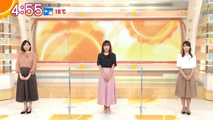 2020年09月24日久冨慶子の画像01枚目