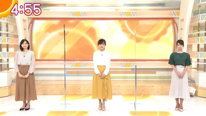 2020年09月25日久冨慶子の画像01枚目