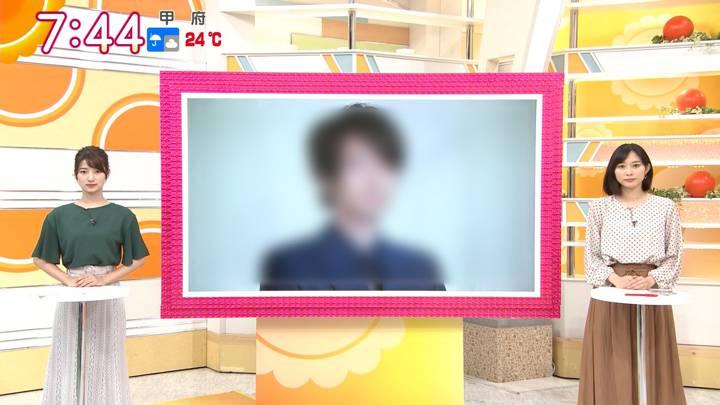 2020年09月25日久冨慶子の画像17枚目