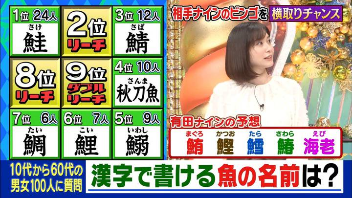 2020年09月30日久冨慶子の画像10枚目